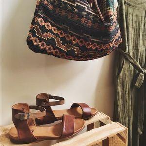 Miz Mooz Alanis sandals